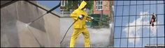 ▆ ▇ ★★ Unique Advantages of #HighPressureWaterCleaning Services ★★ ▇ ▆  First Intervention Training Ltd (FIT) offers High Pressure Water Jetting & Cleaning services in London & Essex. Call FIT on: 01375 676779.  For More Details Please Visit: http://www.firstinterventiontraining.com/