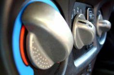 Ar condicionado ou janelas abertas - qual consome mais combustível?