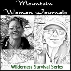 Survival Series #8 | I wanted to share more details on the importance of good footwear when out in the wild.  Whether you are hiking, hunting or surviving, good footwear is essential. | TrayerWilderness.com