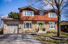Amy Flowers - Milton Real Estate Agent   572 Joyce Boulevard W2587180