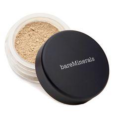 bareMinerals Multi-Tasking Well-Rested Eye Brightener Broad Spectrum SPF 20 | Beauty.com