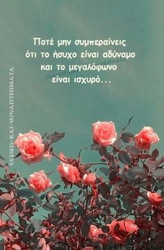Greek, Poetry, Movie Posters, Photography, Motorbikes, Photograph, Film Poster, Fotografie, Photoshoot