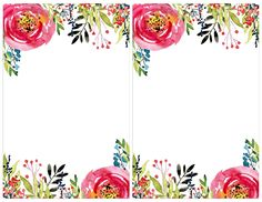 www.papertraildesign.com wp-content uploads 2017 04 Flower-invitation-2-per-page.jpg