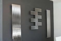 Design Radiator Woonkamer : Best heating pannels images vertical radiators designer
