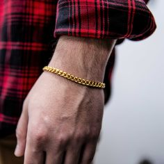 Gold Knuckles Streetwear Jewelry Pinterest Products