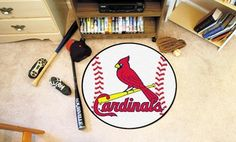 Groupon - MLB Nylon Baseball Mats in [missing {{location}} value]. Groupon deal price: $16.99