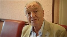 This Week: Ken livingstone on the future of the Labour party