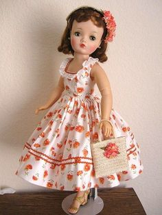 4c45129a63ed 21 Best Doll Collector images | Collector dolls, Baby dolls, Fabric ...
