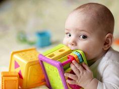 Oi gente! Estou postando algumas  sugestões de atividades para trabalhar com o mini maternal, berçário e creche... são dinâmicas para deixá-...