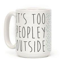b3301ce9180 913 Best mugs images in 2019   Mugs, Coffee mugs, Cup of Coffee