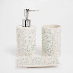 Accessories - Bathroom | Zara Home United States