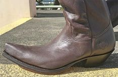 Western Boots, Cowboy Boots, Tall Boots, Seiko, Chelsea Boots, Footwear, Stuff To Buy, Shoes, Cowboy Boot