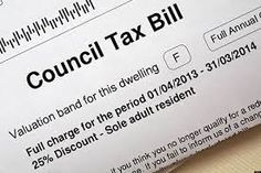 The UK Gets TOUGHER On Tax Evaders by Jonathan Finch (@JonathanFinch12) https://scriggler.com/detailPost/story/113126 summoning expats to court for council tax evasion