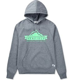 Penfield_Sweater_13_1