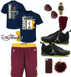 CAVS  BasketballSneakers Boast your team pride for the CAVS with this  Men s Majestic 2016 411e7b4f0