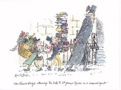 Quentin Blake: Google Image Result for http://www.anglonautes.com/learn_kid/kid_quentin_blake.jpg