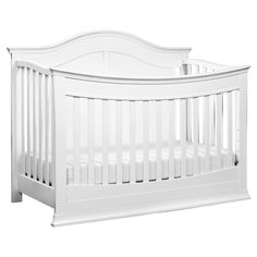 Davinci Porter 4 In 1 Convertible Crib Finish Products Pinterest