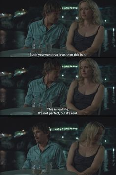 Before Midnight, Before Sunrise, Midnight Quotes, Before Trilogy, Best Movie Lines, Romantic Movies, Movie Quotes, Good Movies, Celine