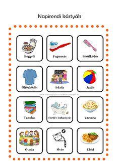 Montessori, Preschool, Parenting, Notebook, Bullet Journal, Education, Learning, Kids, Tech