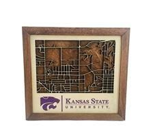 91 Best K State Gear images