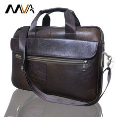 Handmade Vntage Crazy Horse leather men travel bags big luggage ...