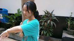 Chisao Drill Sparring, Wingchun Harimau Besi Indonesia. Pelatihan 60 Cabang se-Indonesia, berdiri 2005. Info 0817104717 sms/wa