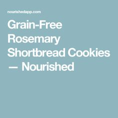 Chocolate cherry, Shortbread cookies and Cherries on Pinterest