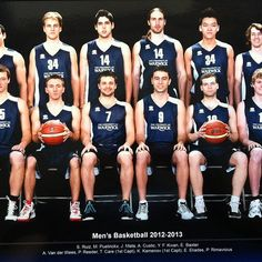 is delighted to sponsor the Warwick University basketball club for the academic year! University Of Warwick, Basketball, Club, Men, Guys, Netball