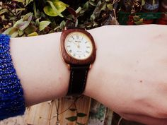 My mom's watch is a must this autumn <3 More at http://thisblogbelongstosabi.blogspot.com