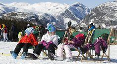 Noruega esquí 09