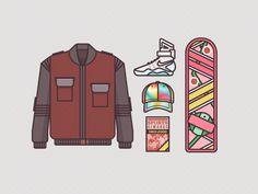 McFly Gear 2015