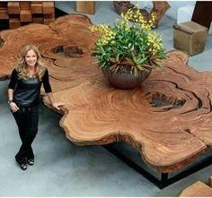 60 Treibholz Tisch Modelle Und Hinreißende Objekte Aus Der Natur