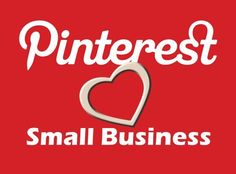 How to Market on Pinterest   Pinterest Marketing for Small Business - With limited resources, small businesses find it tough to decide which social media to invest in. Use some of these #marketingtips to decide if Pinterest is right for your marketing strategy. #smbiz
