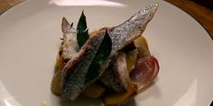 Australian Baked Salmon Recipe - Lifestyle FOOD