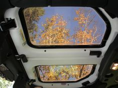 Customize your vehicle with our JeeTops™ sunroofs for the Jeep Wrangler, Wrangler Unlimited, and Jeep Gladiator. Cure the blues when you need to put a top on your Jeep. Auto Jeep, Jeep Jk, Jeep Truck, Mopar Jeep, Wrangler Jeep, Jeep Wrangler Rubicon, Jeep Wranglers, Jeep Wrangler Interior, Jeep Wrangler Upgrades