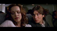 you're cillian me! on Pinterest | Cillian Murphy, Peaky ...
