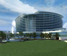 Velero Sea Resort  http://www.skyscrapercity.com/showthread.php?t=599168=376#