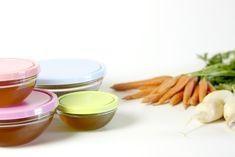 Una base llena de sabor para tus sopas de verduras. Un caldo apto para una dieta vegetariana que se hace mientras duermes. Pide la vez en tu verdulería y ¡a cocinar!