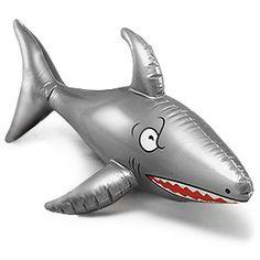 Inflatable Shark fancy dress warehouse https://www.amazon.co.uk/dp/B002LZ1JFM/ref=cm_sw_r_pi_dp_Rbmrxb9VW73SQ