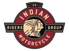 New Indian Motorcycle Riders Group Provides Exclusive Benefits & Experiences | Indian Motorcycle