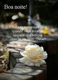 BOA NOITE !!! - ღ Cantinho da Chris ღ - Google+