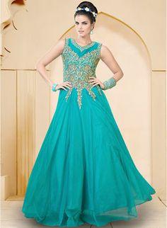 Dress Material for Women - Buy Women Dress Material Online in India
