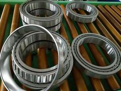 Sell Tapered Roller Bearings Current product range: Ø d = 90 to 950 mm; max. Ø D = 1250 mm. Whatsapp:8615867801445 Email: cojinetebearings@outlook.com
