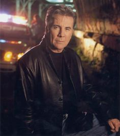John Walsh  America's Most Wanted: America Fights Back