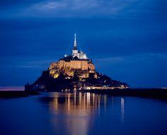 1649-3-mont-saint-michel-centre-des-monuments-nationaux-p-berthe-jpg.jpg (610×494)