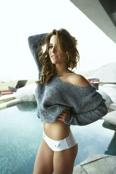 Jill wagner self wipeout jill wagner was born on january in winstonsalem north carolina usa as jill suzanne wagner she is an actress known for. Description from bikinimi.com. I searched for this on bing.com/images