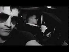 Arctic Monkeys - R U Mine?