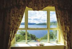 Romantic and Historic Carrig Country House Hotel is located on Carragh Lake on the famous Ring of Kerry driving route in Ireland. Country House Hotels, Blue Books, Ireland, Romantic, Ring, Rings, Jewelry Rings, Irish, Romance Movies