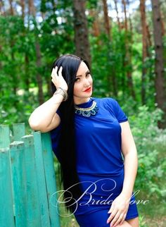 Single parent dating free ukrainian