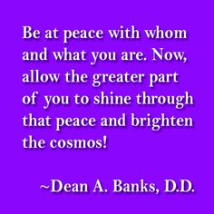 Cosmos, Banks, Dean, Spirituality, Politics, Memes, Universe, Meme, The Universe